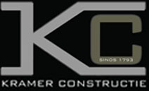 kramer constructie logo