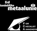 kramer constructies logo